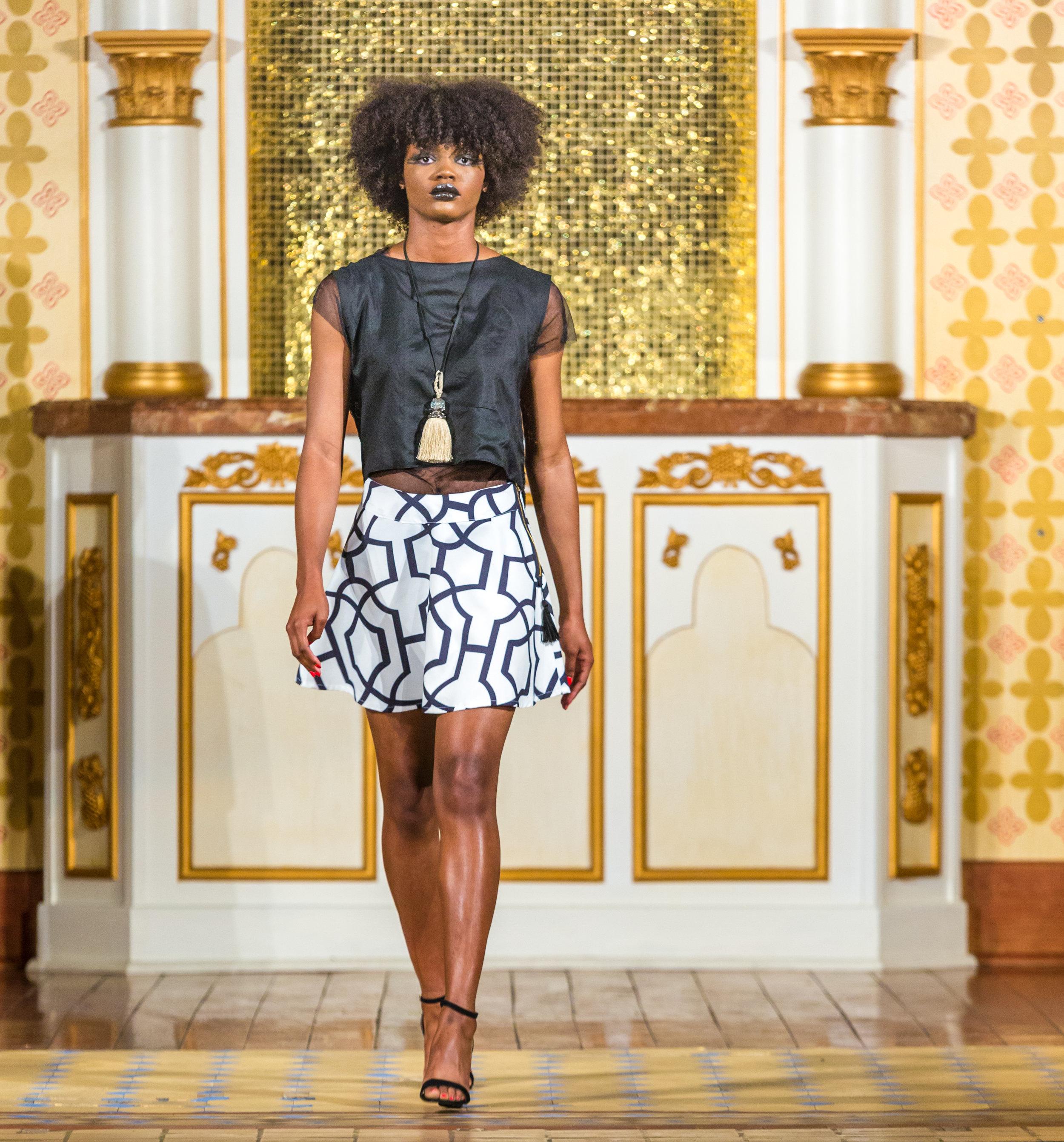 Carla Elese Luv Carla Fashion-22.jpg
