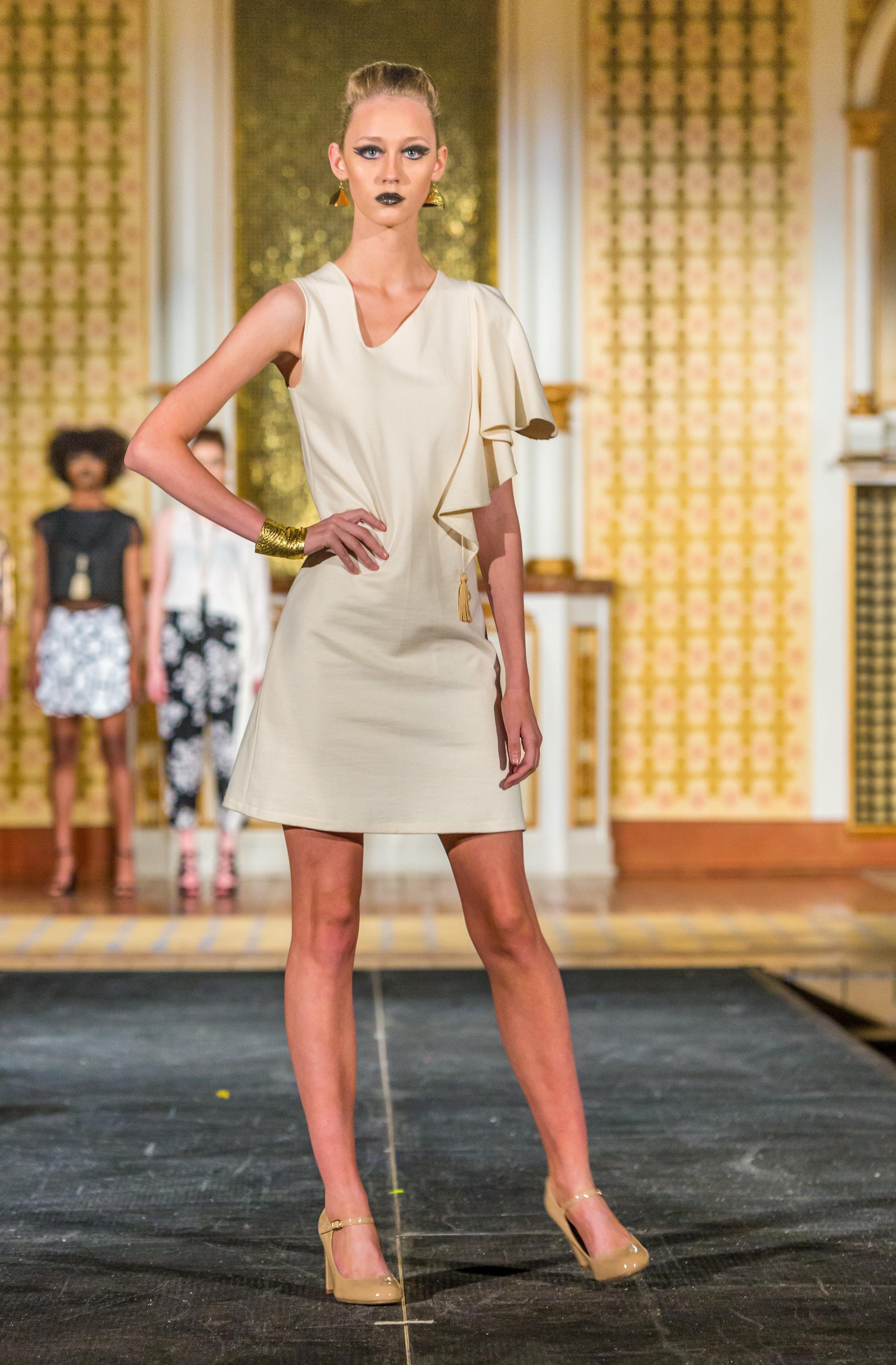 Carla Elese Luv Carla Fashion-43.jpg