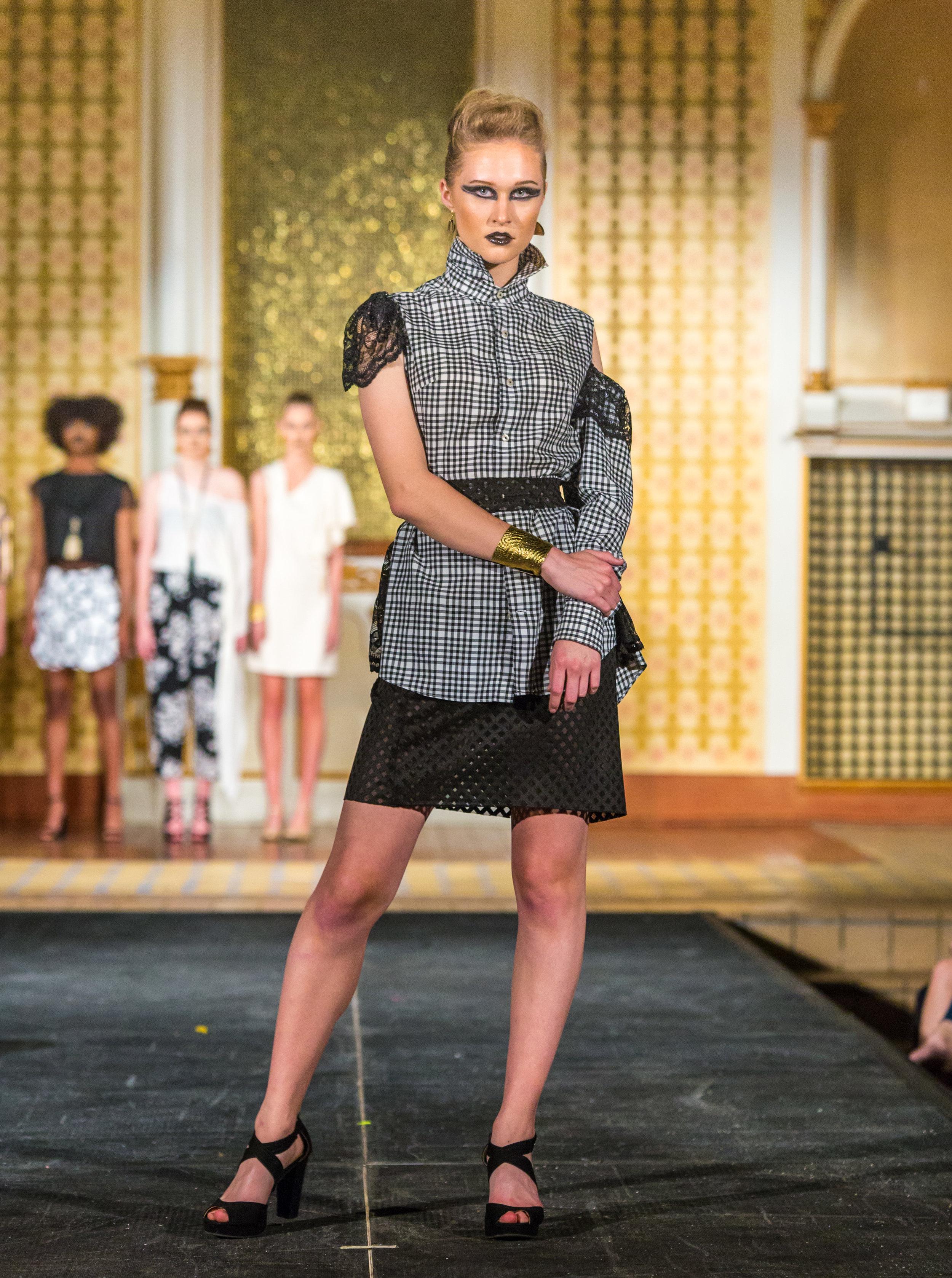 Carla Elese Luv Carla Fashion-50.jpg