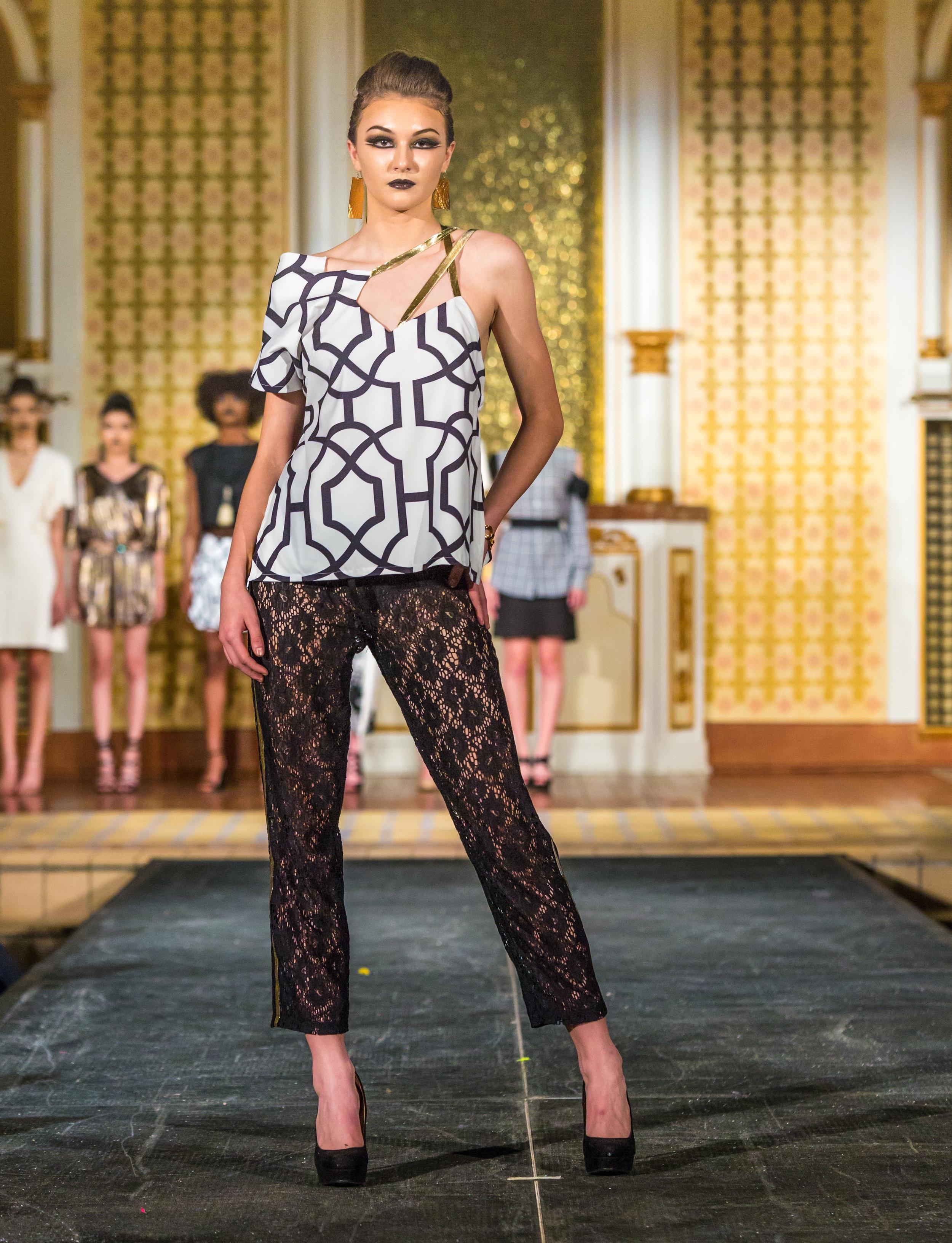 Carla Elese Luv Carla Fashion-56.jpg