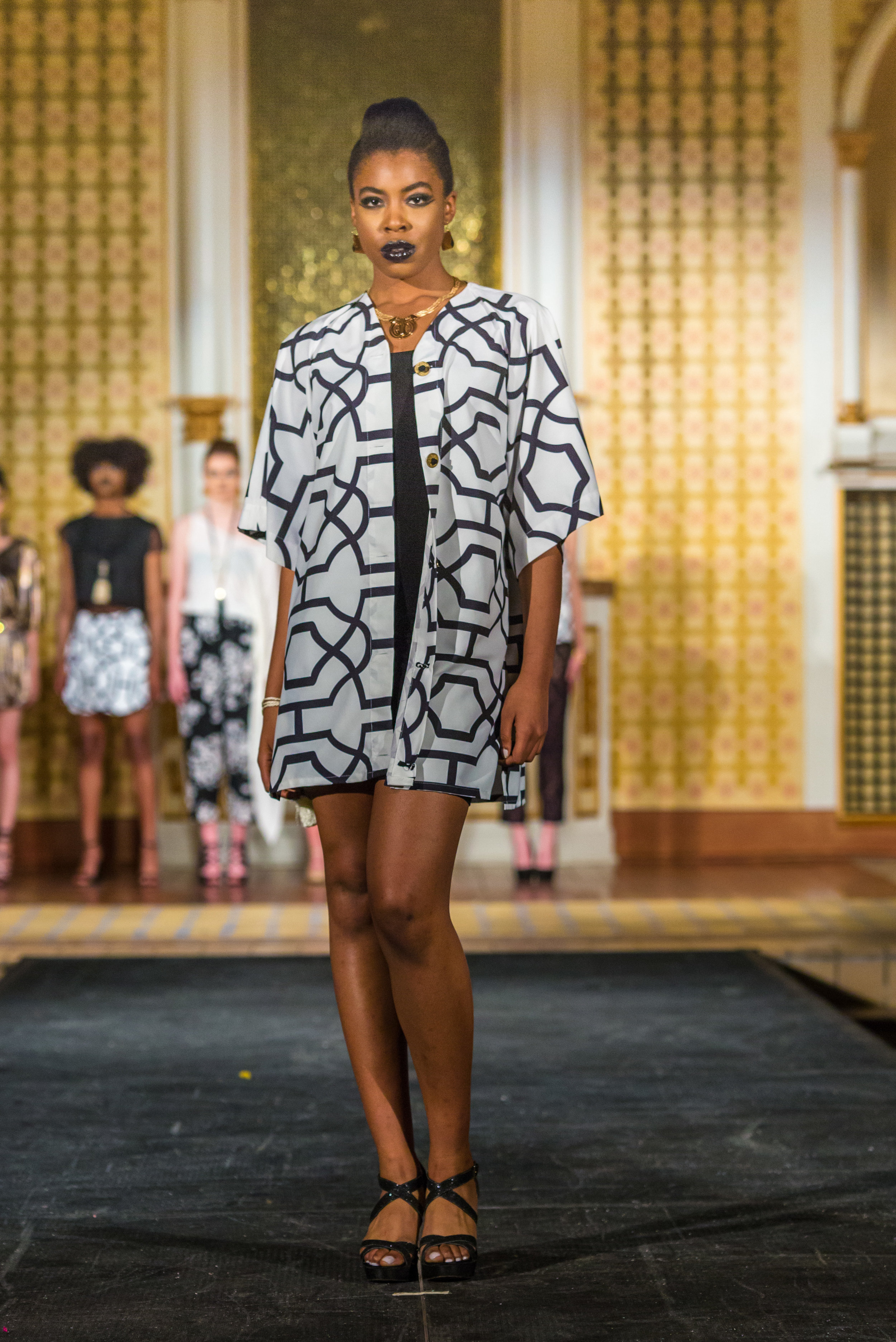 Carla Elese Luv Carla Fashion-67.jpg