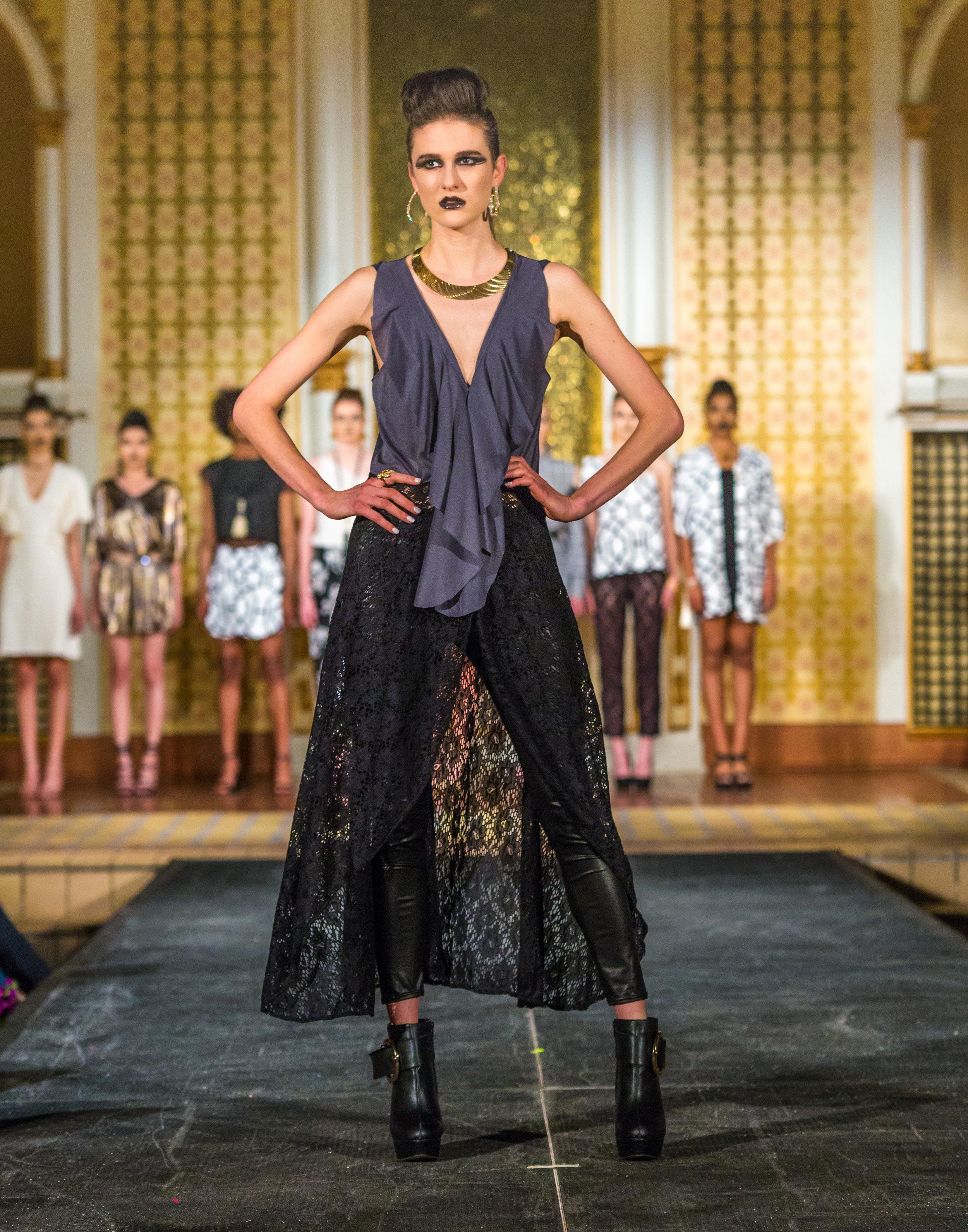 Carla Elese Luv Carla Fashion-72.jpg