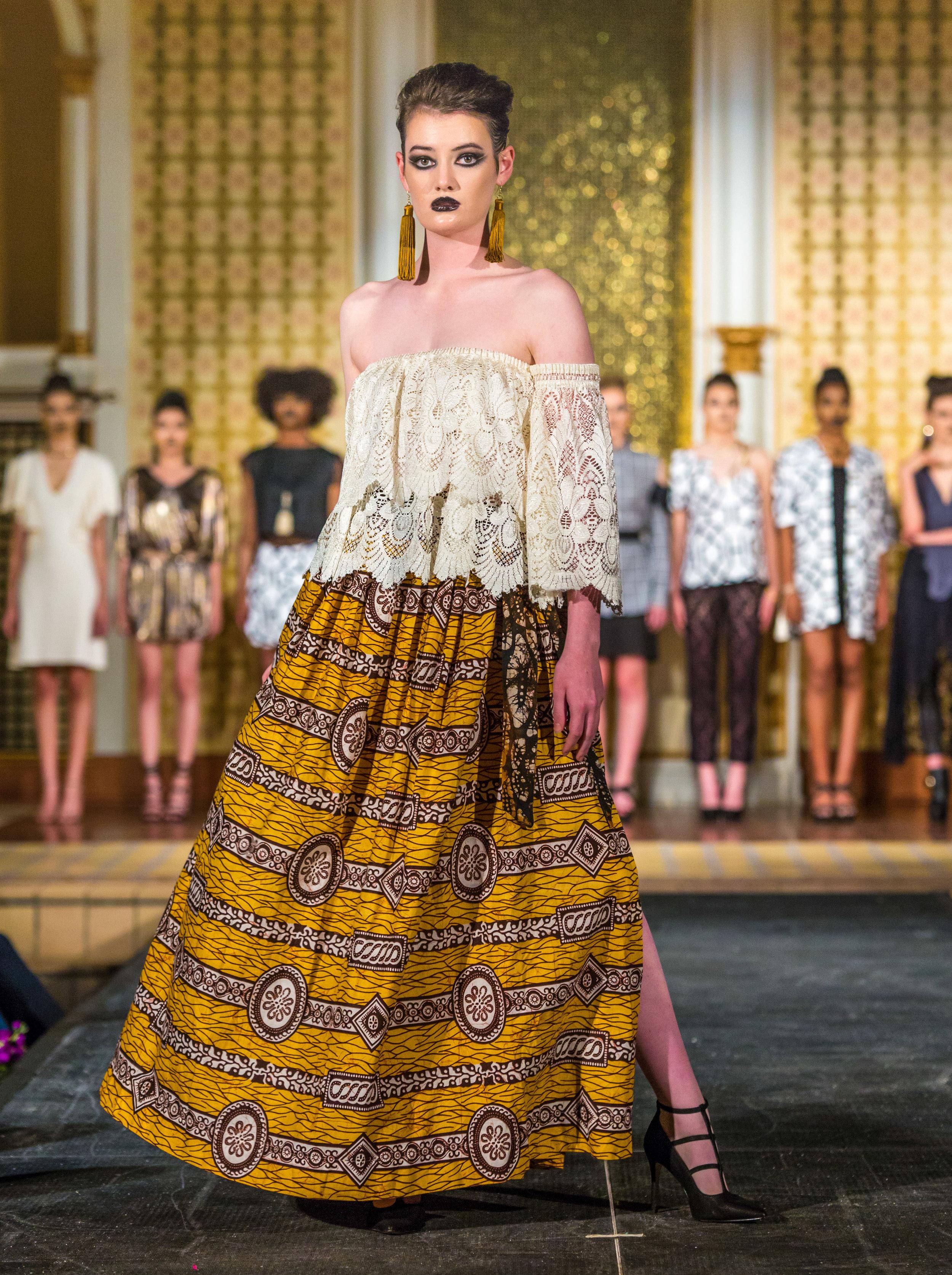 Carla Elese Luv Carla Fashion-96.jpg