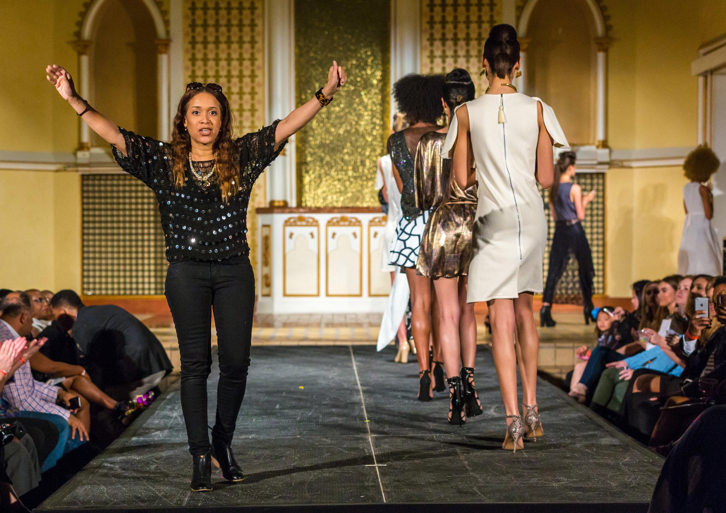 Carla Elese Luv Carla Fashion-104.jpg