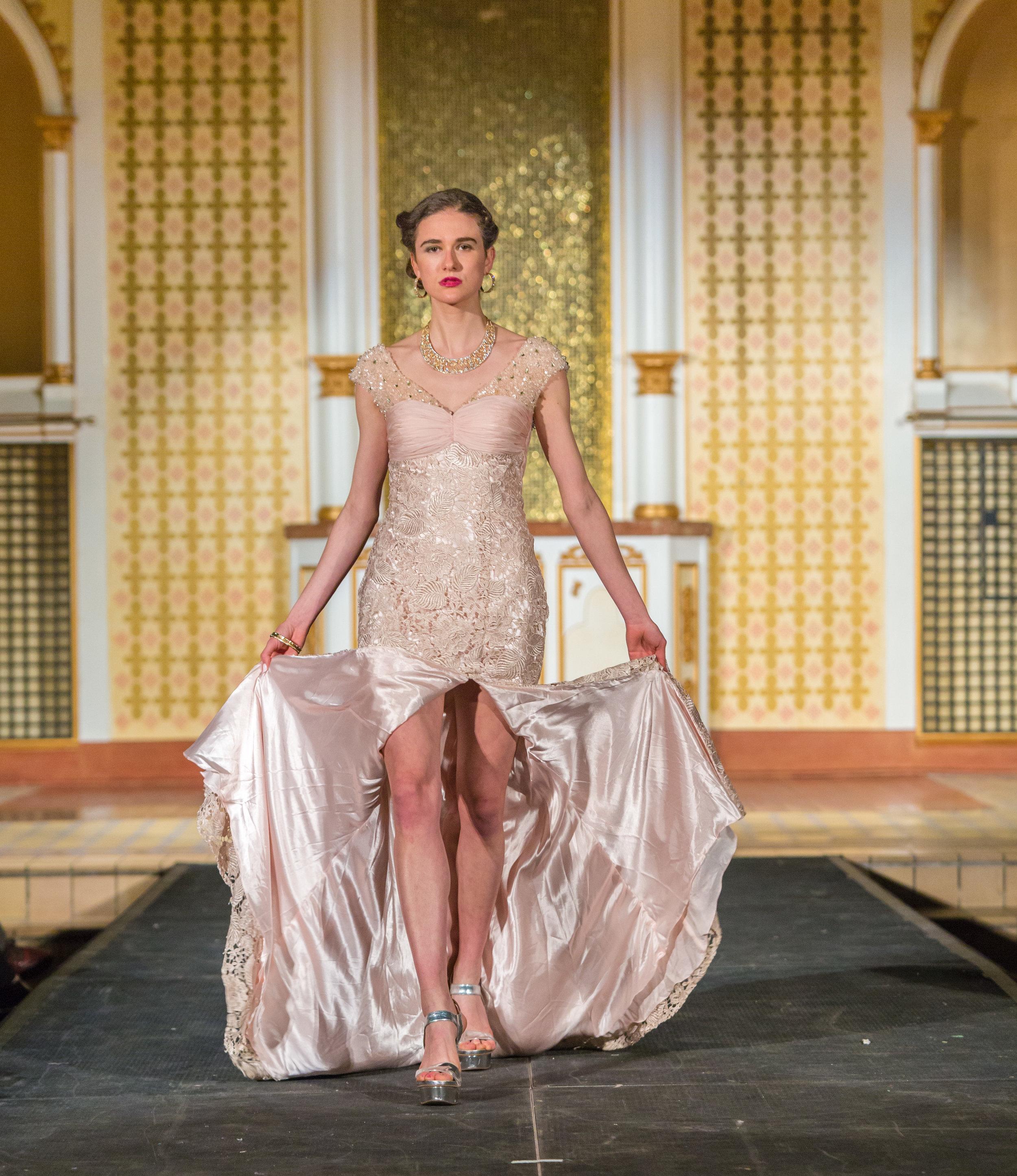 Gwen Hawkins Designs by G-4.jpg