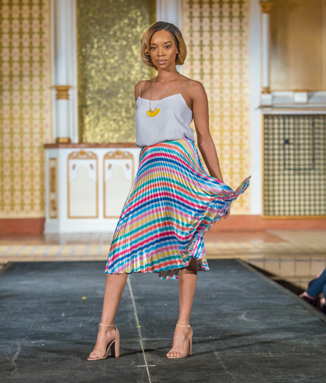 NOLA Couture-7.jpg