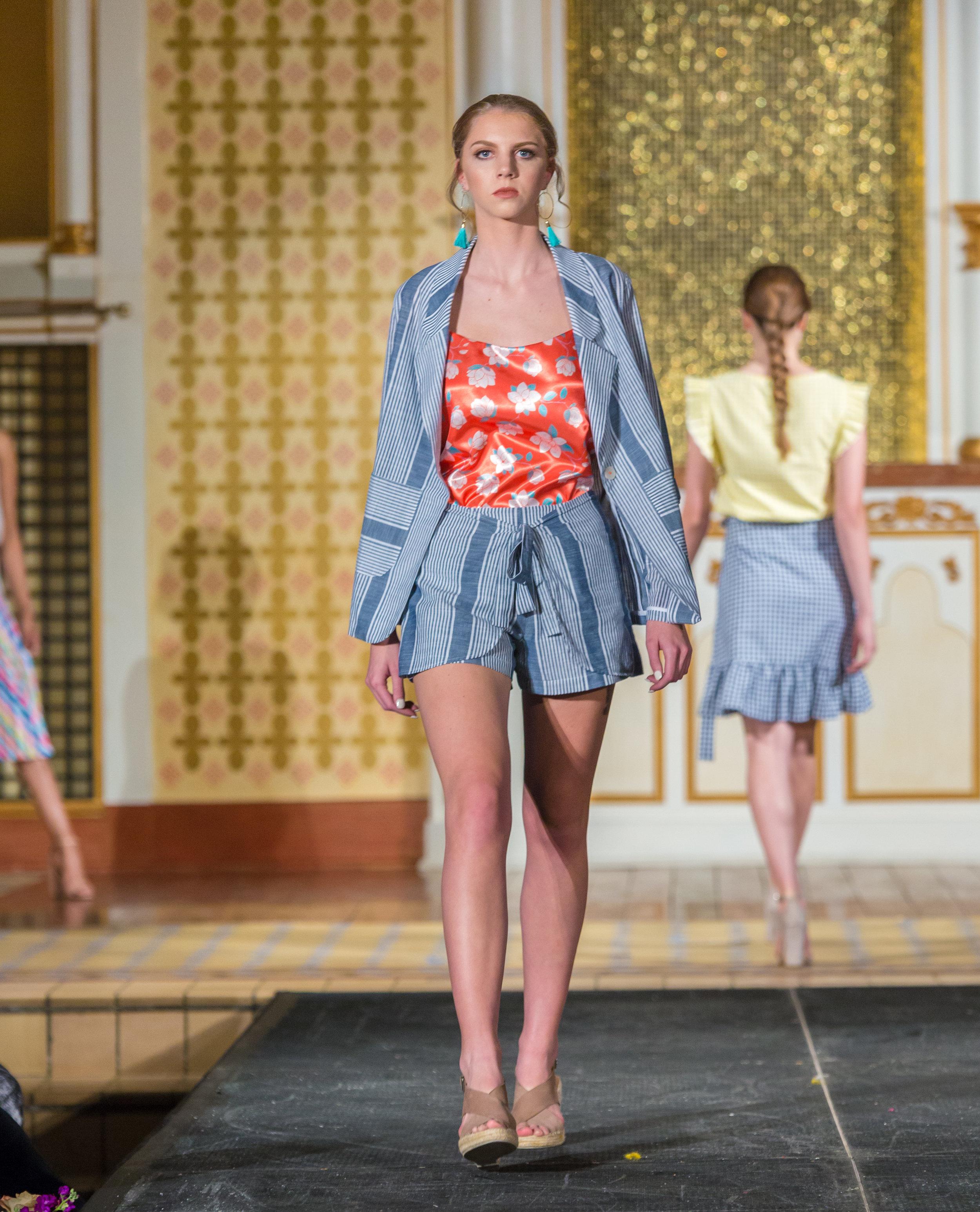NOLA Couture-16.jpg