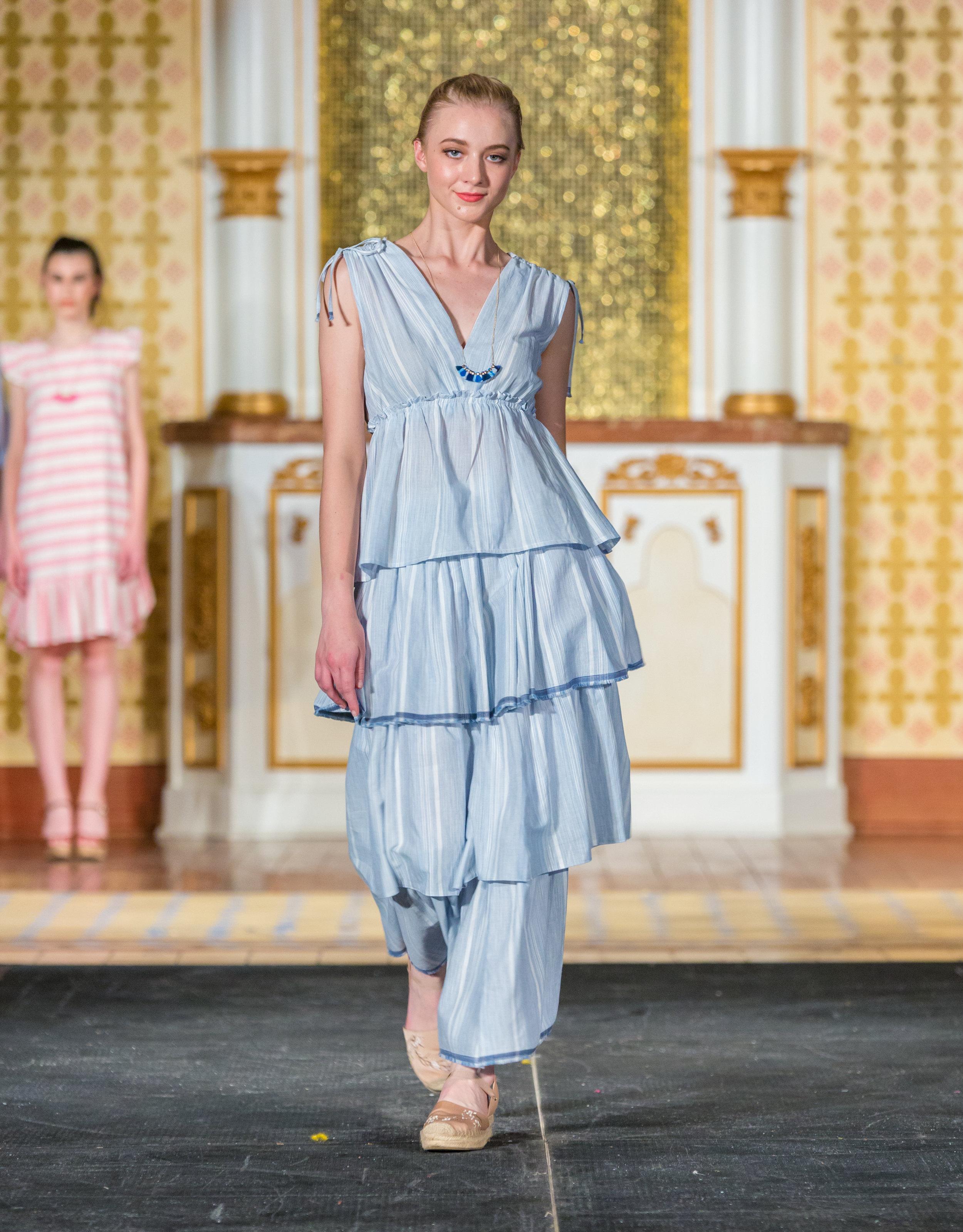NOLA Couture-34.jpg