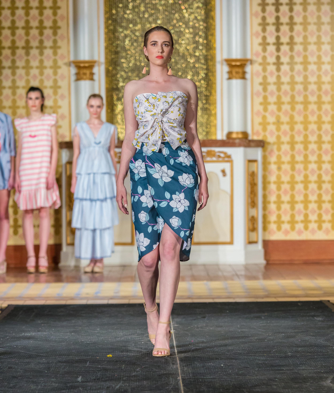 NOLA Couture-41.jpg