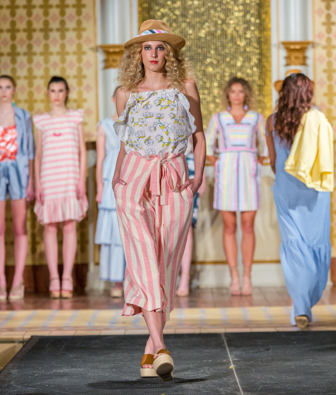 NOLA Couture-72.jpg