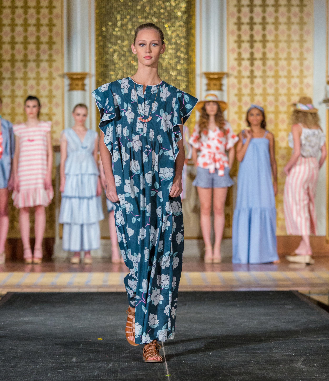 NOLA Couture-80.jpg