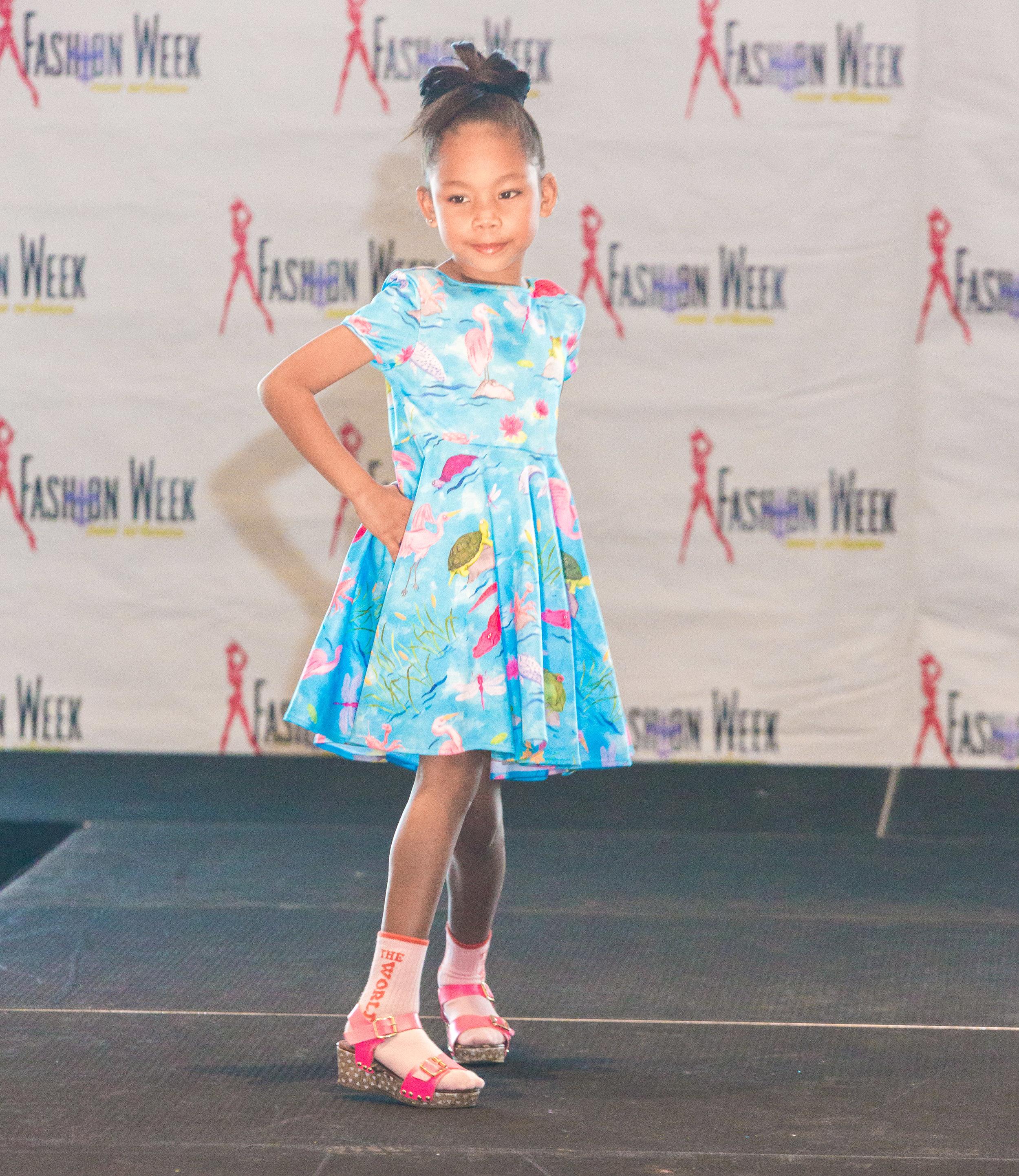 Kids Day Runway 2018-102.jpg