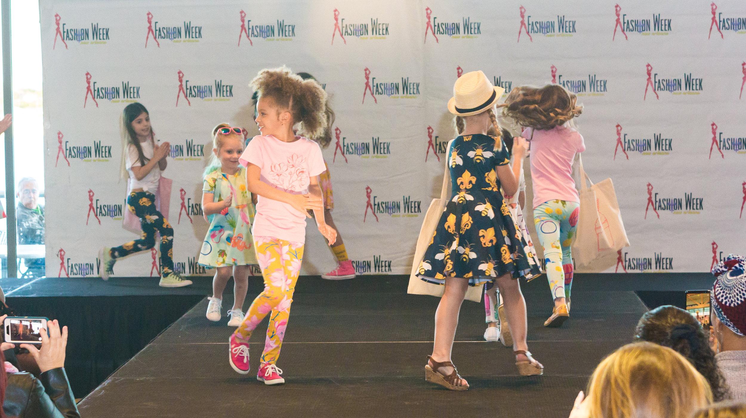 Kids Day Runway 2018-133.jpg