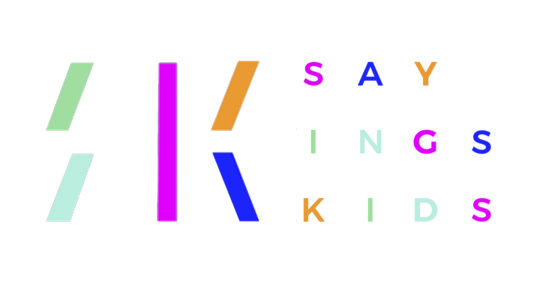 Sayings_KIds_HORIZ_Sign_1_540x.png