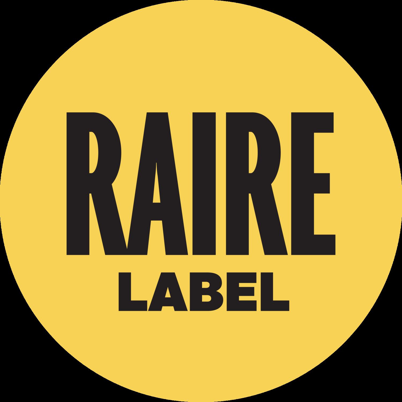 Raire+Label+Logo-Transparency.png