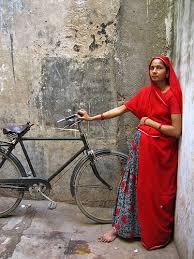 preg bike.jpg