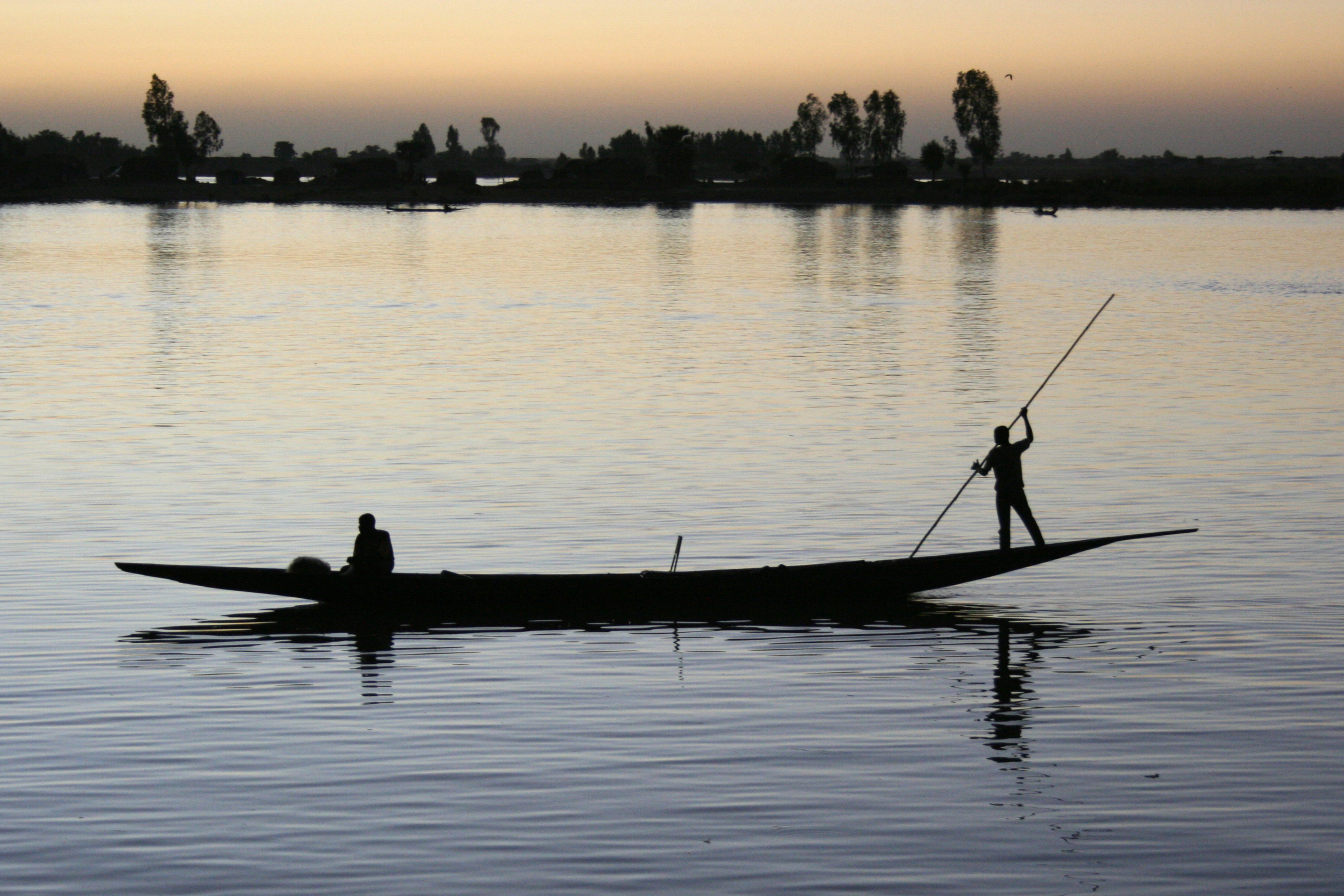 Along the River Niger 1.jpg