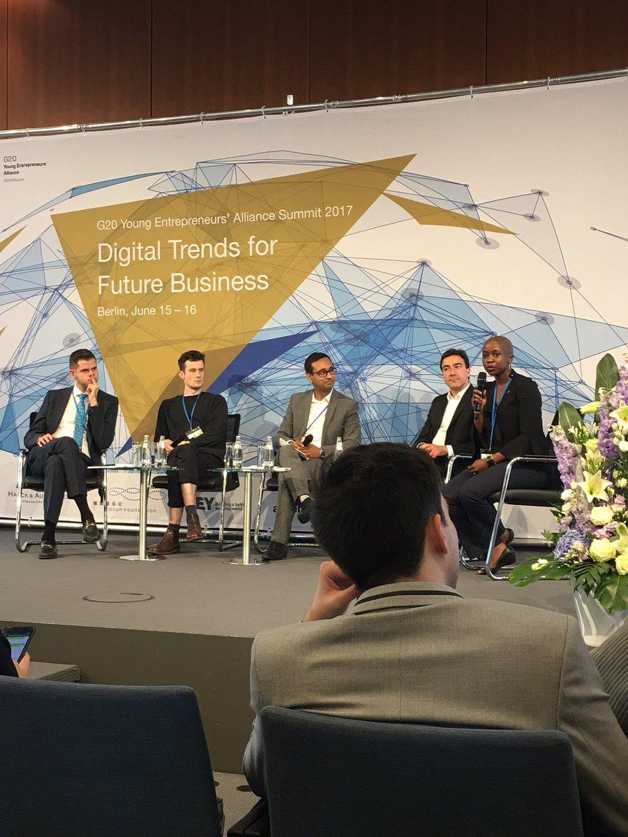 Shingai Manjengwa G20 Entrepreneurs Alliance Germany.jpg