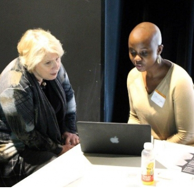 Hon-Deborah-Matthews-MPP_Go-Open-Data-Conference-2017.jpg