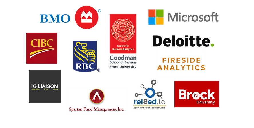 Fireside Analytics_Datathon 2018.png