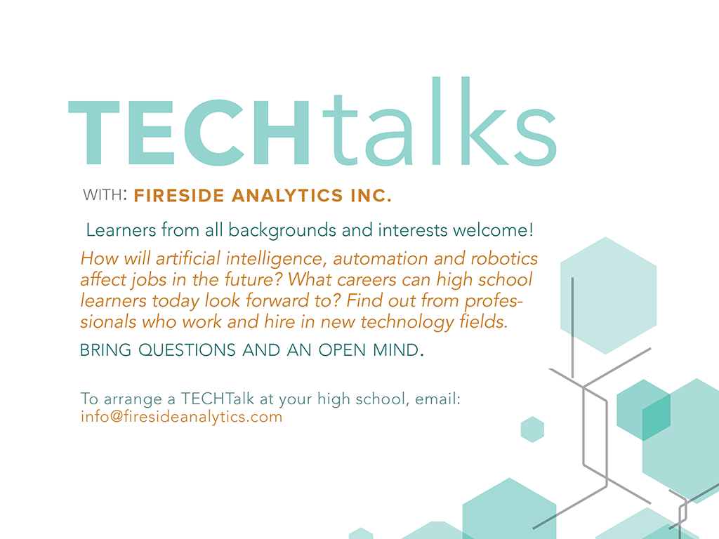Fireside Analytics_TECHtalks__banner ad.png