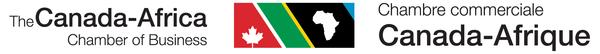 CACB_Logo_2017_Wide_EN-FR_cropped_5dc83ccd-b198-41c7-869e-12afcef32905_600x.png