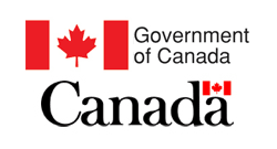 The Government of Canada_2.png