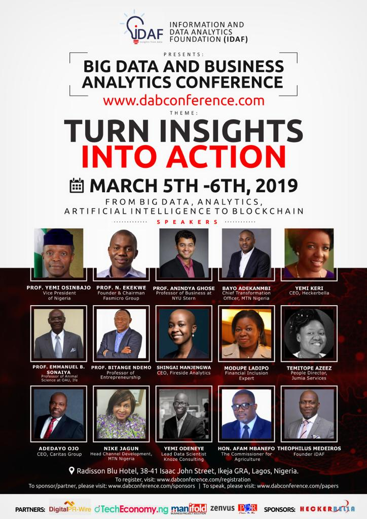 DAB Conference.jpeg