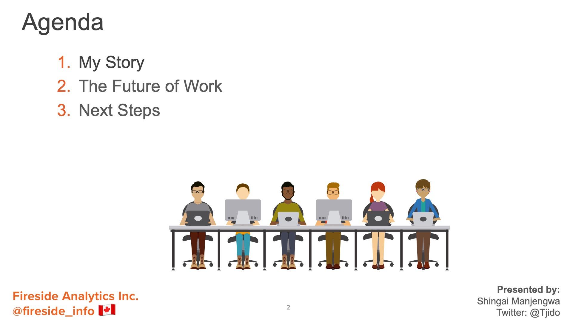 DAB Conference_Fireside Analytics Inc_2.jpeg