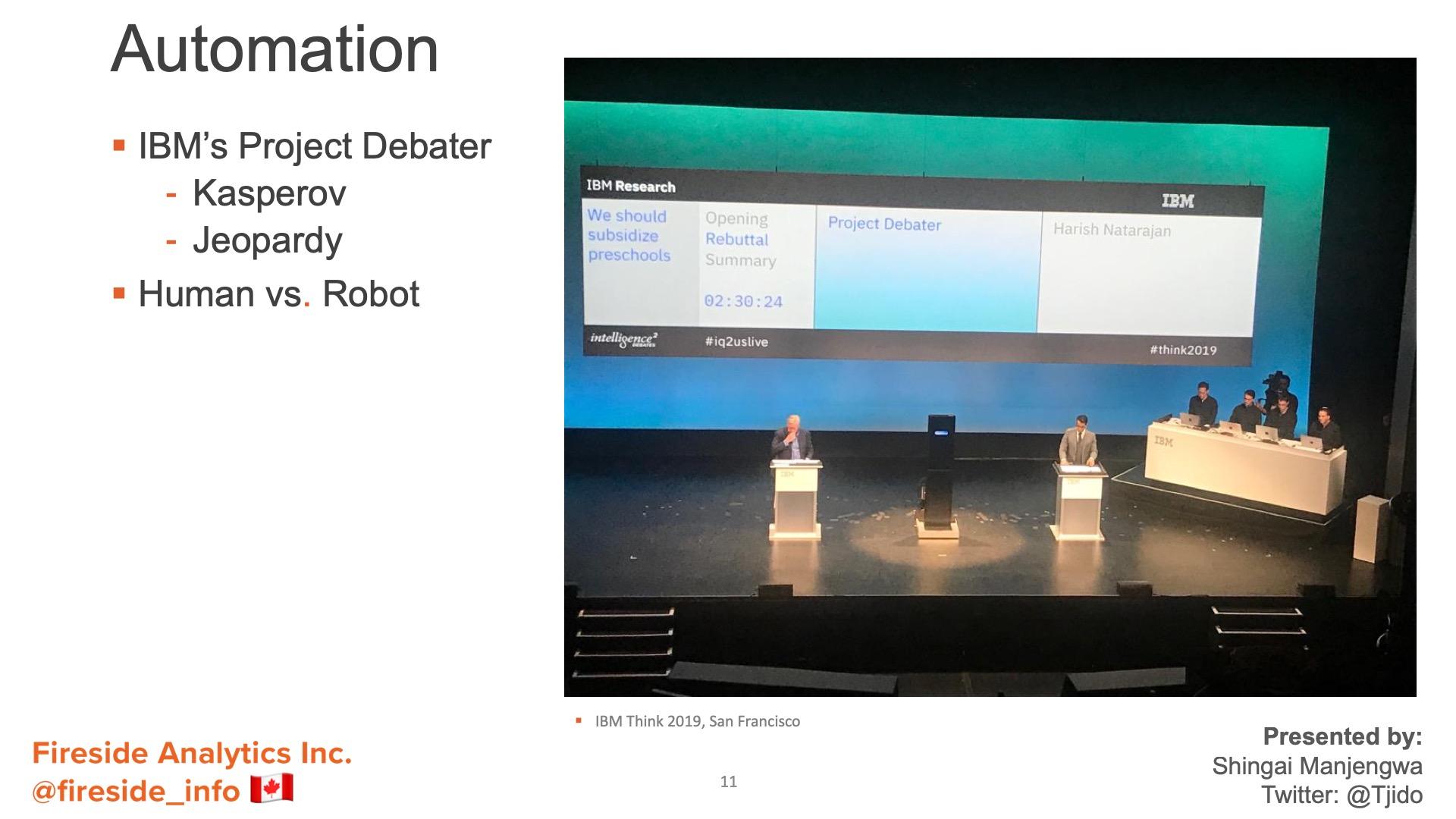 DAB Conference_Fireside Analytics Inc_11.jpeg