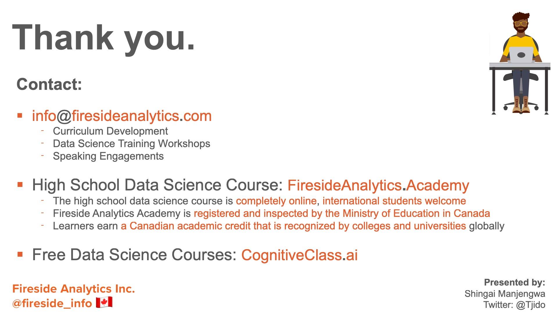 DAB Conference_Fireside Analytics Inc_46.jpeg