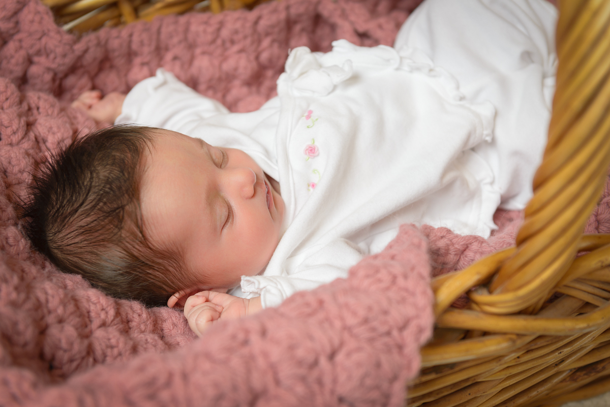 newborn_jeff_baumgart-6.jpg