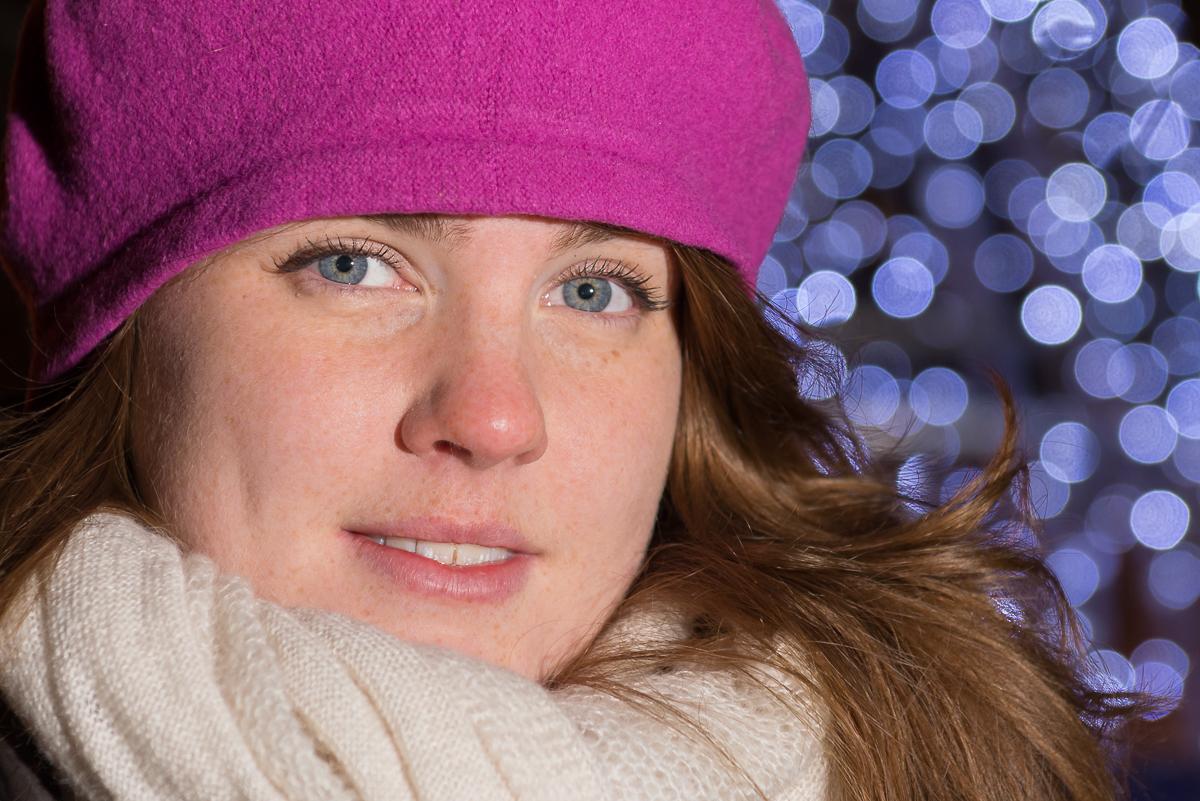 jeff_baumgart_winter_portrait-1.jpg