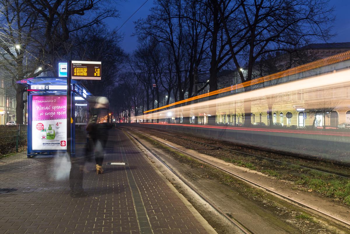 krakow-poland-jeff-baumgart-3.jpg