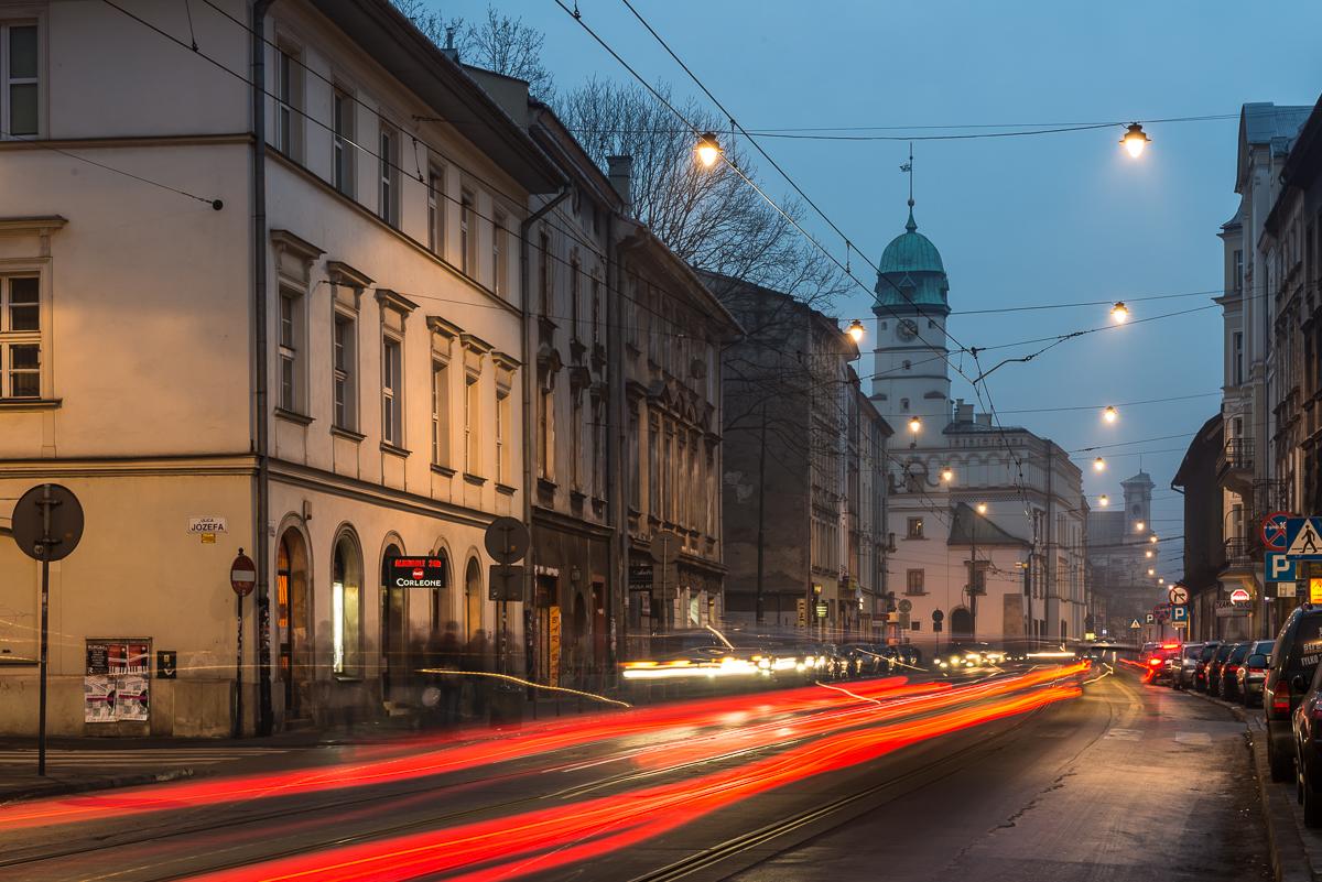 krakow-poland-jeff-baumgart.jpg