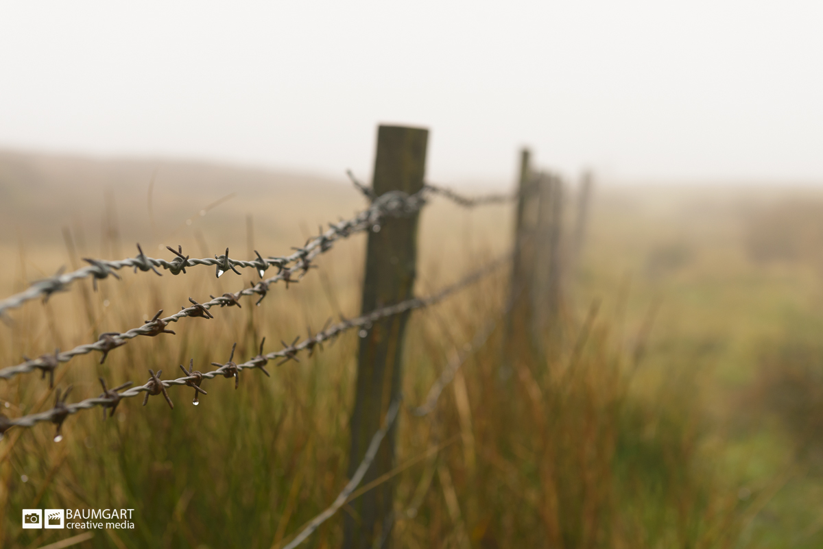 holmfirth_england_uk_countryside_jeff_baumgart-4.jpg