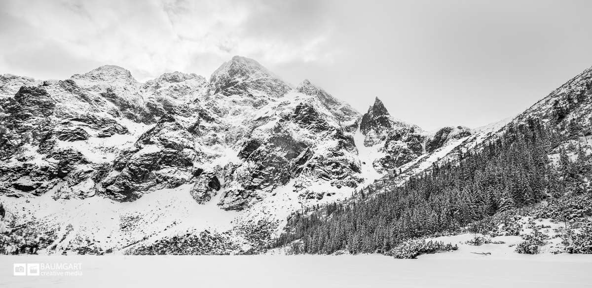 black_and_white_tatra_mountains_poland_in_winter_jeff_baumgart-5.jpg