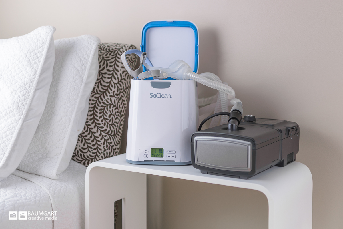 cpap_product_photography_jeff_baumgart-5.jpg