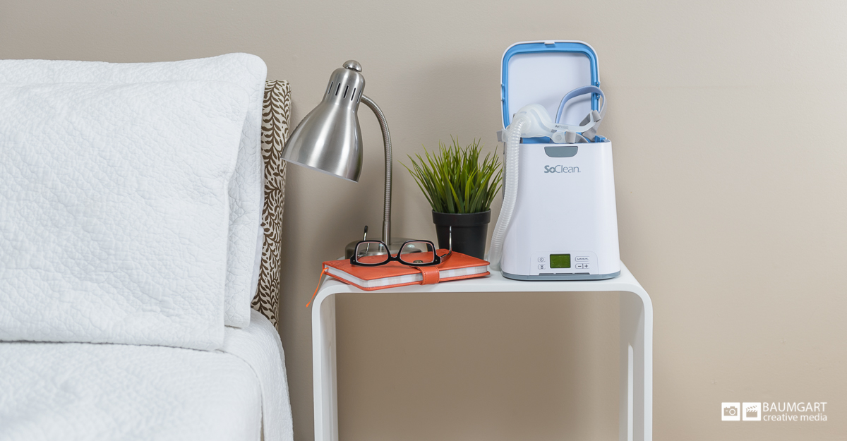 cpap_product_photography_jeff_baumgart-6.jpg