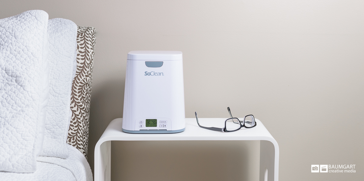 cpap_product_photography_jeff_baumgart-8.jpg