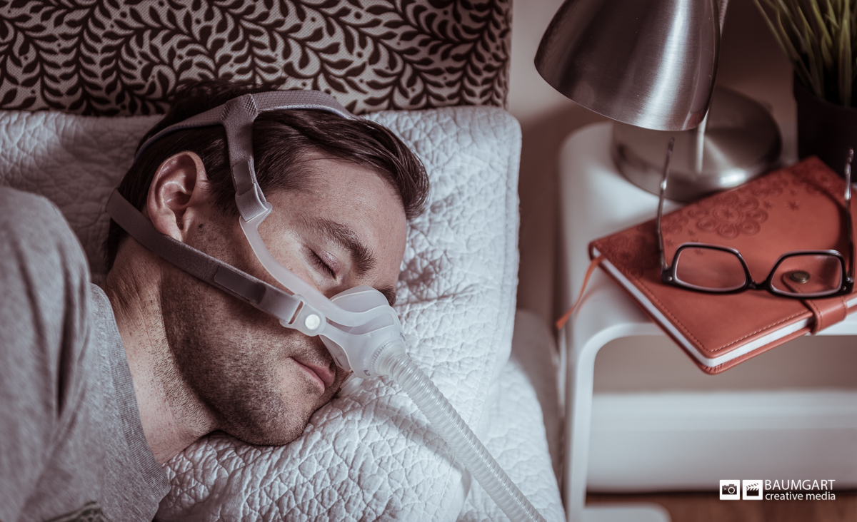 cpap_product_photography_jeff_baumgart-10.jpg