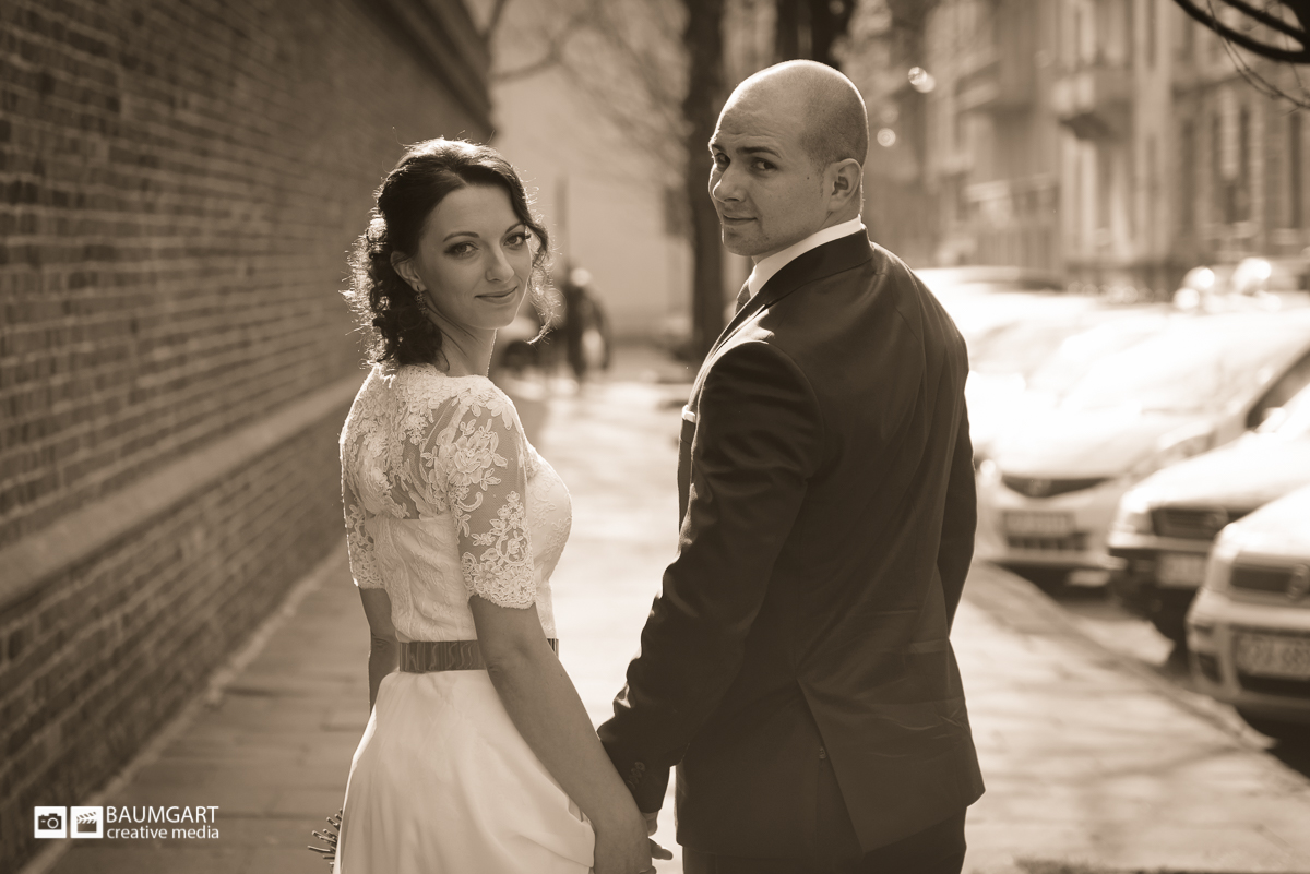 jeff_baumgart_wedding_photography_l-2.jpg