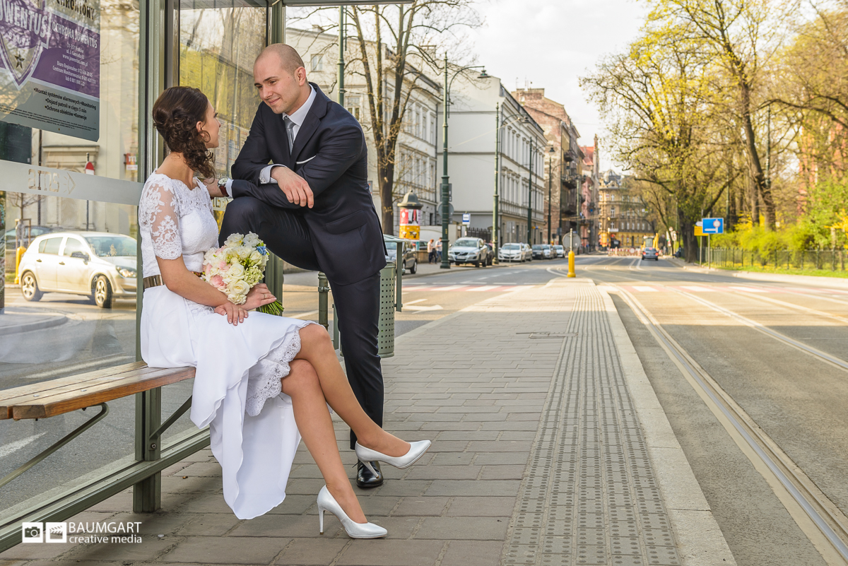 jeff_baumgart_wedding_photography_l-3.jpg