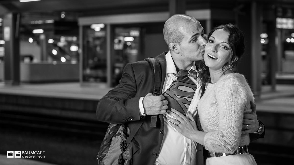 jeff_baumgart_wedding_photography_l-11.jpg