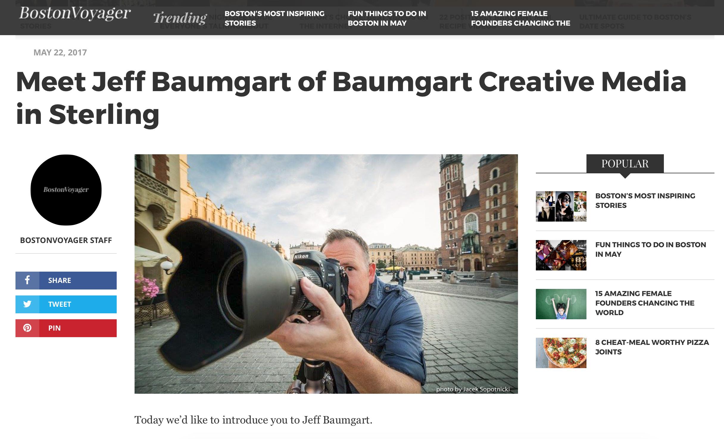 Jeff_Baumgart_interviewed_in_Boston_Voyager_Magazine