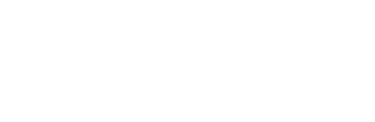 Baumgart_Creative_Media_Logo2018_Simple.png