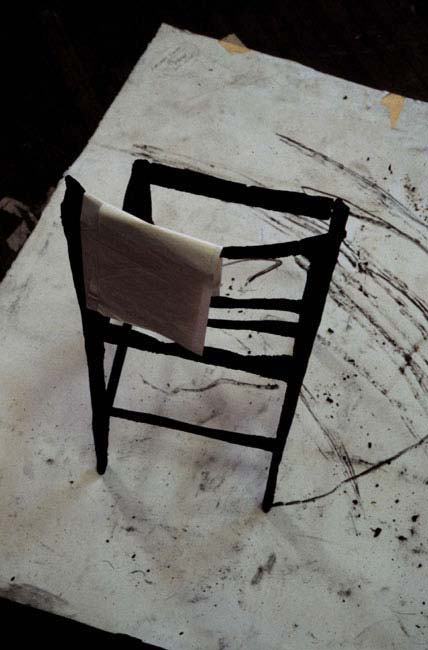 chair-drawing 1996.jpeg