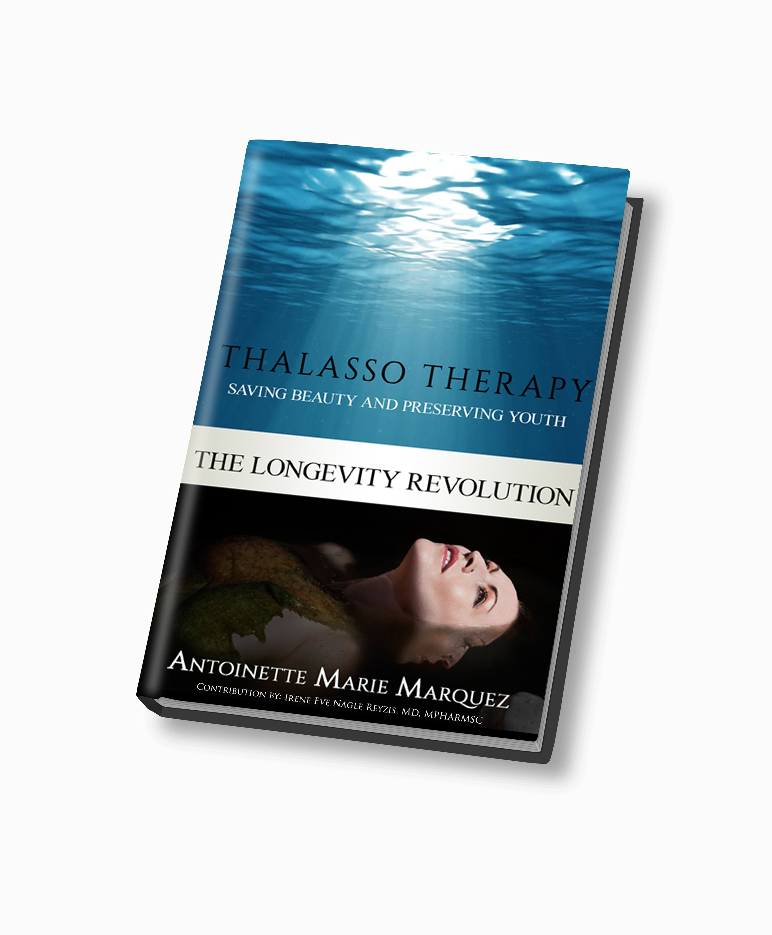 Ama Sea Beauty Thalassotherapy Manual.jpg
