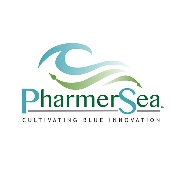 PharmerSea Logo.jpg