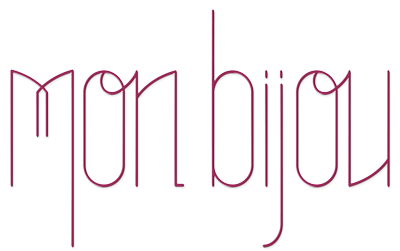 MONBIJOU_LOGO_rendered3d PINK SHADOW.png